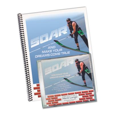 SOARWorkbook&DVD