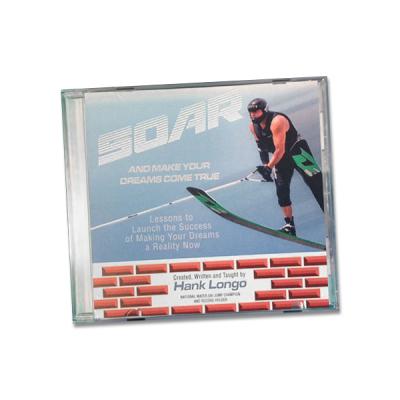 SOAR_DVD
